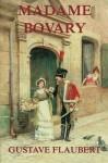 Madame Bovary - Gustave Flaubert, Arthur Schurig
