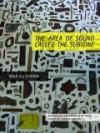 The Area of Sound Called the Subtone - Noah Eli Gordon
