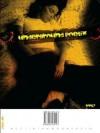 Underground Poetix 7 - Kolektif