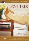 Love Talk Small Group Edition - Les Parrott III, Leslie Parrott
