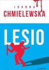 Lesio - Joanna Chmielewska