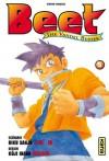 Beet: 5 /The Vandel Buster - Riku Sanjo, Koji Inada, Sébastien Gesell