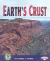 Earth's Crust - Conrad J. Storad