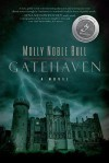Gatehaven - Molly Noble Bull