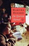 De Ijzeren Hemel - Martha Heesen