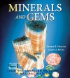 Minerals and Gems from the American Museum of Natural History - George E. Harlow, Joseph J. Peters