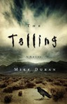 The Telling - Mike Duran