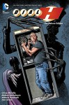 Dial H Deluxe Edition (The New 52) - China Miéville, Alberto Ponticelli, Mateus Santolouco