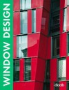 Window Design - daab