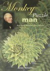 Monkey Puzzle Man: Archibald Menzies, Plant Hunter - James McCarthy