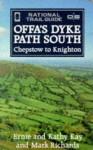 Offa's Dyke Path South - Ernie Kay, Mark Richards