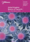 United Kingdom Balance of Payments: The Pink Book 2005 - (Great Britain) Office for National Statistics, Simon Linden