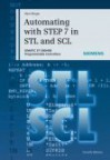 Automating with Step 7 in STL and Scl: Programmable Controllers Simatic S7-300/400 - Hans Berger
