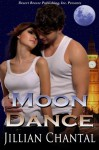Moon Dance - Jillian Chantal