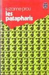 Les Patapharis - Suzanne Prou
