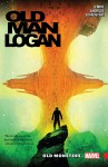 Wolverine: Old Man Logan Vol. 4: Old Monsters - Jeff Lemire, Filipe Andrade