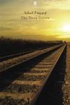 The Train Driver - Athol Fugard