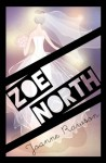 Zoe North - Joanne Rawson