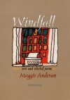 Windfall: New and Selected Poems - Maggie Anderson