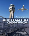 Fundamentals of Air Traffic Control - Michael Nolan