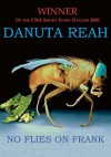 No Flies On Frank - Danuta Reah