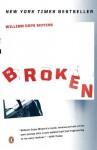Broken - William Cope Moyers