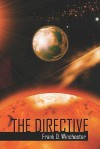 The Directive - Frank D. Winchester