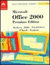 Microsoft Office 2000: Illustrated Second Course - Marie L. Swanson, Lisa Friedrichsen, David W. Beskeen