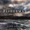 The Fisherman - Danny Campbell, John Langan