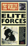 Worlds Elite Forces - Bruce Quarrie