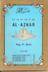 Tafsir Al-Azhar Juz XXV - Hamka