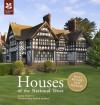 Houses of the National Trust - Simon Jenkins, Lydia Greeves