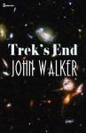 Star Trek's End (1) - Walker John