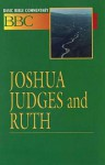 Joshua, Judges and Ruth - Abingdon Press, Lynne M. Deming