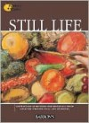 Still Life - Parramon's Editorial Team, Maria Canal