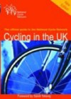 Cycling In The Uk: The Official Guide To The National Cycle Network - Nick Cotton