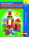 Cross-Curricular Building Blocks - Grades 1-2: Ready-To-Use Activities to Supplement Any Teaching Situation - Bonnie J. Krueger