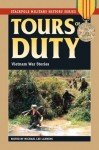 Tours of Duty: Vietnam War Stories (Stackpole Military History Series) - Michael Lee Lanning
