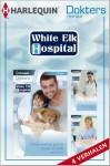 White Elk Hospital - Dianne Drake, Olga Jans, Jannigje Bolk, Ineke de Boer, Rie Neehus
