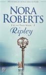L' ile des trois soeurs t.2 - Nora Roberts