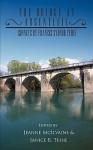 The Bridge at Argenteuil: Sonnets by Frances Sydnor Tehie - McIlvaine Jeanne McIlvaine, McLlvaine Janice McLlvaine