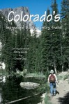 Colorado's Incredible Backcountry Trails - David Day