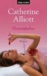 Heiratsfieber - Catherine Alliott