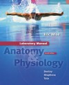 Laboratory Manual: Anatomy & Physiology - Eric Wise