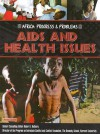 AIDS & Health Issues - Leeanne Gelletly