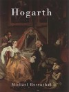 Hogarth - Michael Rosenthal