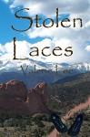 Stolen Laces - Valerie Lee