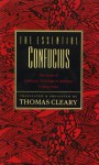 The Essential Confucius - Thomas Cleary