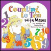 Counting to Ten with Moses - Peg Augustine
