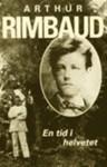 En Tid i Helvetet - Arthur Rimbaud